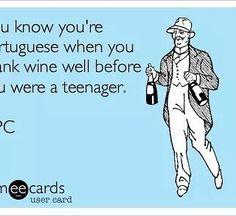 #portugal #portuguese #funny #epictalelisbon