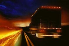 Truckers: The Guardian Angels of the Highway