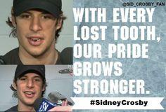 #SidneyCrosby #Hockey