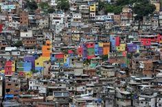 Favela funky
