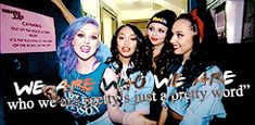 Perrie af — : Little Mix + My favorite songs