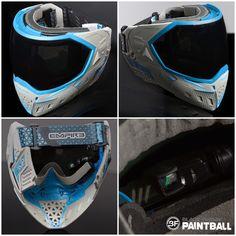 Empire EVS paintball goggle mask.jpg (800×800)