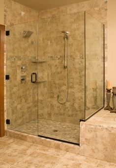 Eurolite Shower Enclosures from Holcam Sales Incorporated. Big collection of Shower Enclosures from usa. Also deals in Manufacturer of Eurolite Shower Enclosures Bathroom Fixtures, Bathrooms, Bath Tiles, Shower Enclosure, Shower Doors, Master Bath, Lowes, Bathroom Ideas, Window