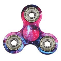 New arrival at our store: EVERMARKET New St.... Have a look at it now! http://www.yogamarkets.com/products/evermarket-new-style-premium-tri-spinner-fidget-toy-with-premium-hybrid-ceramic-bearing-galaxy?utm_campaign=social_autopilot&utm_source=pin&utm_medium=pin