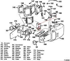 Cartoon Car besides Vector Cartoon Cargo Truck Semi Lorry Tattoo likewise Skaters Edge Indoor Skatepark further 473300242069873846 likewise Index. on dream trucks