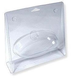 Clam Shells and other Plastic Clam Shell Packaging from National Plastics