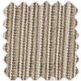 Sunbrella Fabric 8011 Dupione Sand - My Fabric Connection