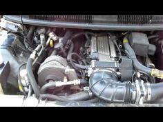 3.6L VVT V6 Timing Chain Diagram Diagrams for Car