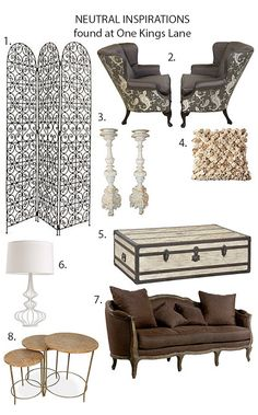 Diy Home decor ideas on a budget.