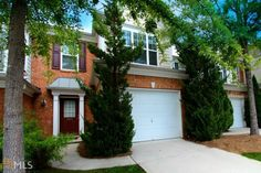 Residential property for sale in Duluth,GA (MLS #8062104). Learn more from…