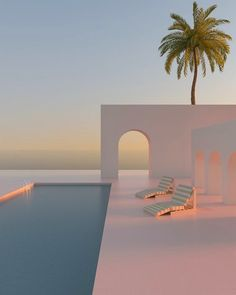 Arquitectura Wallpaper, Future House, Places To Travel, Places To Go, Ästhetisches Design, Minimalist Architecture, Futuristic Architecture, Interior Architecture, Dream Home Design