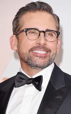 Steve Carell; Grade: 3/10 #Oscars