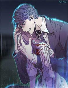 -  အရင်နေရာ အရင်အချိန်ကိုပြန်သွားနိုင်ဖို့ ဘယ်လိုမစ်ရှင်(Mission)တွေမ… #romance #Romance #amreading #books #wattpad Couple Anime Manga, Romantic Anime Couples, Girls Anime, Anime Couples Drawings, Anime Love Couple, Anime Couples Manga, Cute Anime Couples, Anime Guys, Manga Anime
