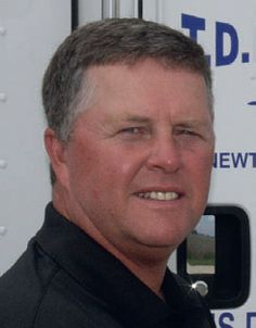 Meet David who has a farrow-to-finish operation spread throughout three states!