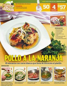 237 Best My Guatemalan Food Images In 2019 Guatemalan Recipes Food Food Recipes