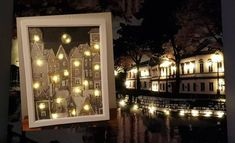 Asuminen | Iltalehti Christmas Decorations, Christmas Tree, Holiday Decor, Cuadros Diy, Hobbies And Crafts, Projects To Try, Chandelier, Joy, Ceiling Lights