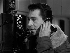 Thieves' Highway (1949) Film Noir, Richard Conte,