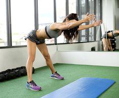 http://www.popsugar.com/fitness/Standing-Ab-Exercise-40848498?utm_source=fitness_newsletter