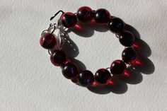 IMG_2871 Glass Jewelry, Bracelets, Earrings, Ear Rings, Stud Earrings, Ear Jewelry, Bracelet, Arm Bracelets, Bangles