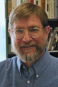 An O. Henry Award story writer, Thomas Fox Averill is Writer-in-Residence at Washburn University. His novel, rode, published by the University of New Mexico Press, was named Outstanding Western Novel of 2011 as part of the Western Heritage Awards.