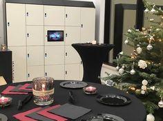 Discover Savviva CUBE, your intelligent service box. Real Estate Development, Cube, Box, Home Decor, Snare Drum, Decoration Home, Room Decor, Home Interior Design, Home Decoration