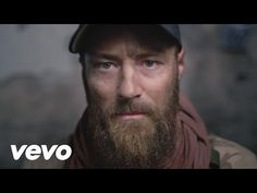 Five Finger Death Punch's Song Raising Awareness About Veterans And PTSD - Watch And Share Funny Videos Online - Boringly.com