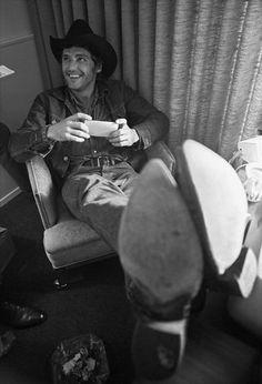 Dennis Hopper - Pictures, Photos & Images - IMDb
