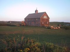1 Bedroom Barn with views
