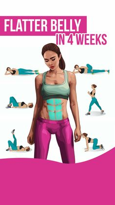 Simple rules for your body to get slimmer!!! Click to download the app