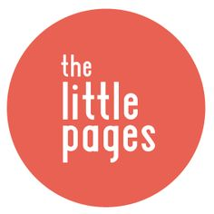 TheLittlePages