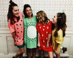 halloween costumes couples 31 Greatest DIY Halloween Costumes For College Students - Girl Group Halloween Costumes, Cute Costumes, Group Costumes, Halloween Outfits, Halloween Diy, Costume Ideas, Zombie Costumes, Halloween Couples, Family Costumes