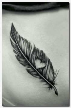 tattoo cover up on lower back, quarter sleeve tattoo woman, tattoo designs flash, hawaiian tattoos meaning, celtic animal Tattoo Plume, Feather Tattoo Design, Star Tattoo Designs, Feather Tattoo Meaning, Small Feather Tattoos, Tattoo Bird, Quill Tattoo, Feather Tattoo Foot, Eagle Feather Tattoos