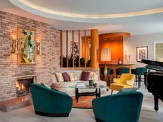 What's Inside The Beverly Hills Hotel's Marilyn Monroe Suite    HotelChatter