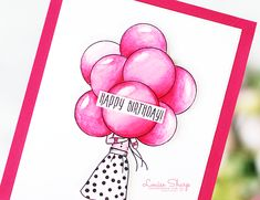 Louise Sharp: Be Inspired Design Team Hop Simple Birthday Cards, Beautiful Handmade Cards, Stamping Up, Stampin Up Cards, Card Ideas, Design Inspiration, Inspired, Happy, Easy Birthday Cards