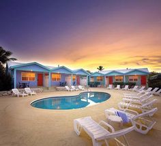 Overlook the sparkling waters at Elizabeth Harbor!   Hideaways at Palm Bay George Town, Great Exuma, Bahamas