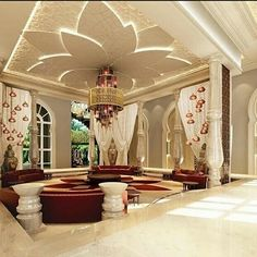False Ceiling Ideas, Bedroom False Ceiling Design, Ceiling Decor, Kitchen  Interior, Bedroom Designs, Panel, Ceilings, Architects, Shopping Center