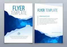 Importance of Flyer Printing and Signage Printing