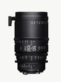 "searchsystem: ""Iwasaki Design Studio / Sigma / Cine Lens / Photography / 2016 """