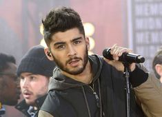 Zayn Malik on Israel-Gaza: One Direction singer bombarded with Twitter death threats after posting #FreePalestine - People - News - The Independent