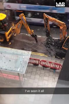 The new Transformers trailer looks a bit shit....
