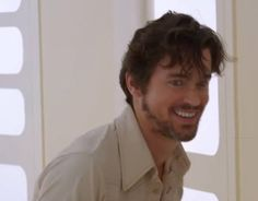 EXCLUSIVE! Matt Bomer Is A Terrible Influence — While Under The Influence! Watch Him Get High With Liv Tyler In This Space Station 76 Clip! Read more: http://perezhilton.com/2014-09-19-exclusives-matt-bomer-liv-tyler-space-station-76-movie-clip#ixzz3EG5azxWV