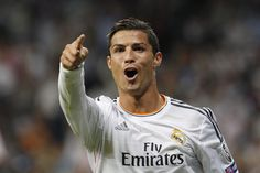 awesome Hd Wallpapers Picture cristiano ronaldo