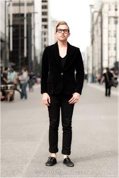 http://www.stylequotient.ca/
