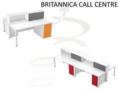 Corner Desk, Loft, Shelves, Bed, Furniture, Home Decor, Corner Table, Shelving, Decoration Home