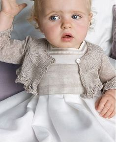 Diy Crafts - Diy Crafts - A fun image sharing community. Explore amazing art and photography and share your own visual inspiration! Baby Knitting Patterns, Knitting For Kids, Baby Patterns, Baby Kind, Baby Love, Fashion Kids, Cute Kids, Cute Babies, Garnstudio Drops