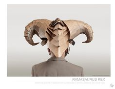 #cardboard #mask                                                                                                                                                                                 More