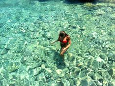 Me in the beautiful waters of Limeni, Greece in the Peloponnese, a must visit destination if travelling around the coast. After spending time in this exquisite town, you'll create the most amazing memories, friends and frequent visiting spot.