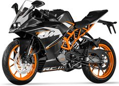 Ktm Rc 200 Price Specifications In India Ktm Rc Bike Prices