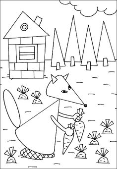 6 Shapes Worksheets, Kindergarten Worksheets, Math Resources, Math Activities, Coloring Sheets, Coloring Pages, Teaching Shapes, Basic Geometry, Shape Games