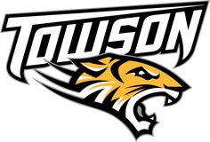 Tigers - Towson University